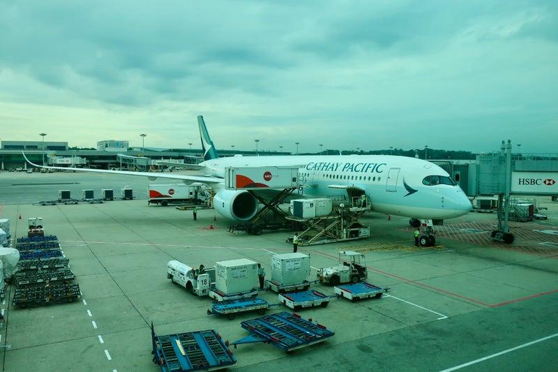 香港帰国1