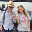 慶應義塾大学パレット…