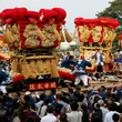 香川の秋祭り情報~1…