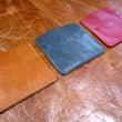 カードケース(2段)