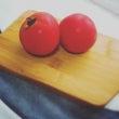 トマト♡生徒さん依頼…