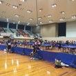 第30回 愛媛県中学…