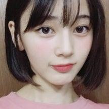 お知らせ♡(星乃明日…