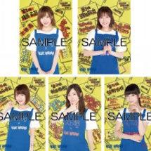 AKB48グループ×…