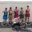 駒沢イベント