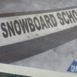 BGHスノーボードス…