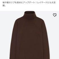サマータイプにぴったりの「茶色」の記事に添付されている画像