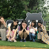 PK★明梨の画像