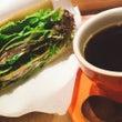 松濤カフェ