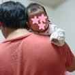 次女、生後2ヶ月♪