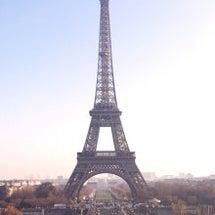 パリ観光で行ってほし…