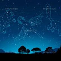 星の想い出