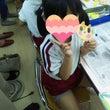 幼稚園の参観日♪