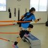 足利市、佐野市、館林市、太田市で人気のパーソナルトレーニングとはの画像