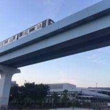 今日は鉄道の日(。・…