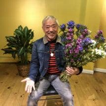 花と健 7