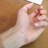 左手を自由にするための基礎練習1.2 「プリングトリル と ハンマリングトリル」の画像