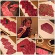 食べ物ブログ