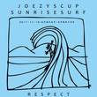 JOEZYS CUP…