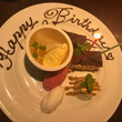 Happy My B…