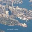 シドニーへ