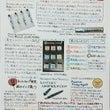 BUNGUBOX L…
