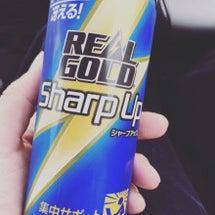 ゆる〜いブログ再開!
