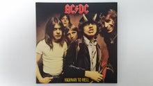 AC/DC6-1