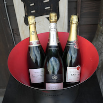 ソムリエ/ワインエキスパート試験対策...フランス2の記事に添付されている画像