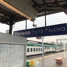 イタリア見聞録 5
