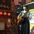 大阪 ライブ3day…