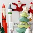 ぽれぽれのクリスマス…