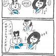 夏の思い出 BBQ …