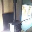 米子市 純木造住宅へ…