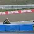 MotoGP 今日の…