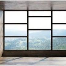 窓の方角で何が変わる…