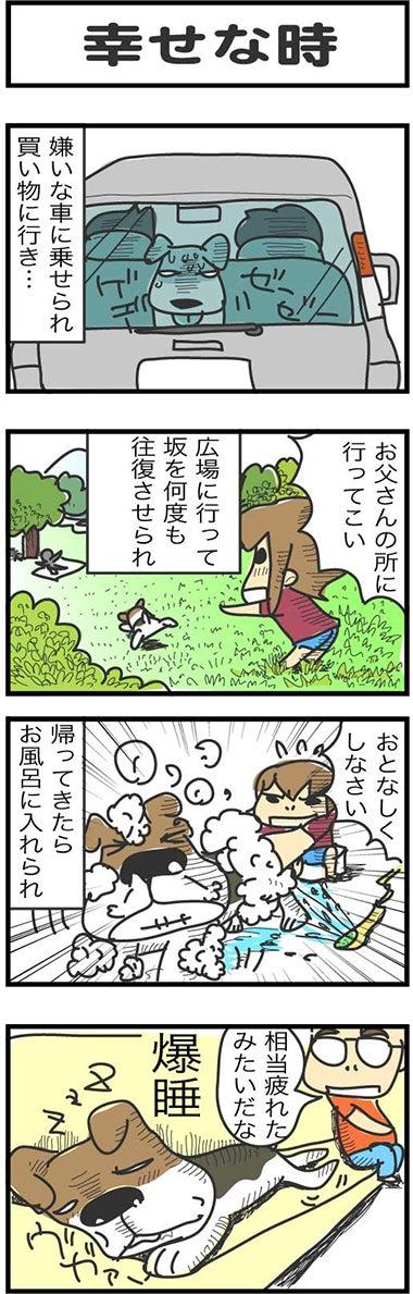 illust749