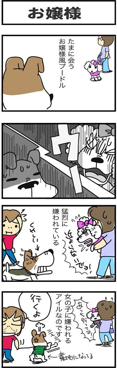 illust751