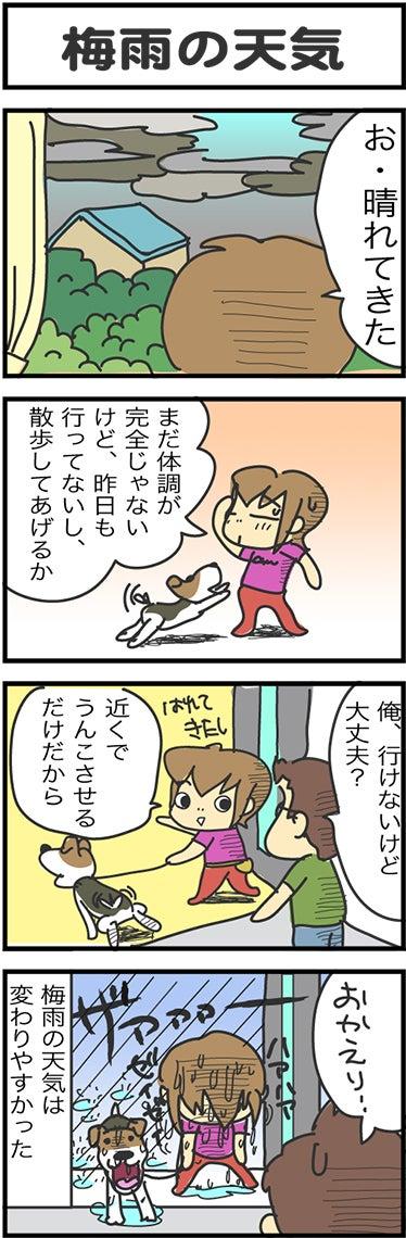 illust766