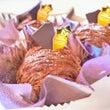 チョコレートモンブラ…