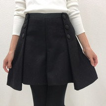 new10/16★オ…