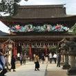【伝統的な木組み構造…
