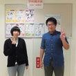10/21(土)オー…