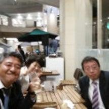 順天堂大学水泳部50…
