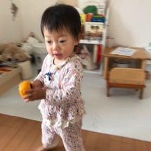 1歳5ヶ月になりまし…