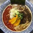 【麺処ほん田niji…