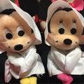 Disney どり~む♡