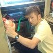 浜本活魚センター