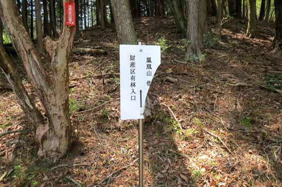 【写4】星山古城