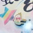 ★虹色ながれ星★新メ…